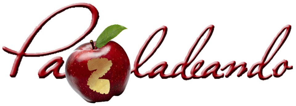 PaZladeando | Recetas, cocina, trucos y consejos