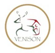 Venison Deer carne de ciervo