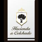 Hacienda de Colchado