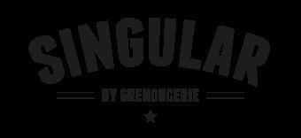 Singular by Grenoucerie