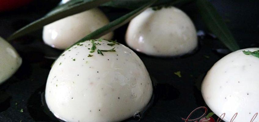 Gominolas de aceite de oliva virgen extra con hierbabuena 03 pazladeando
