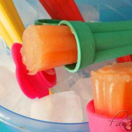 Calipos de zumo integral de naranja y zanahoria 01 pazladeando