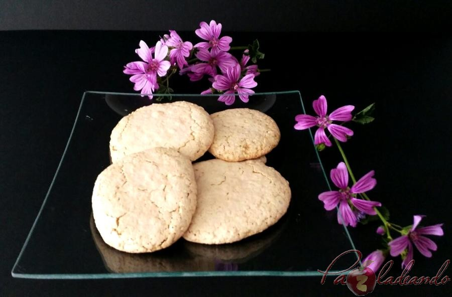 galletas de merengue japonés 01 pazladeando