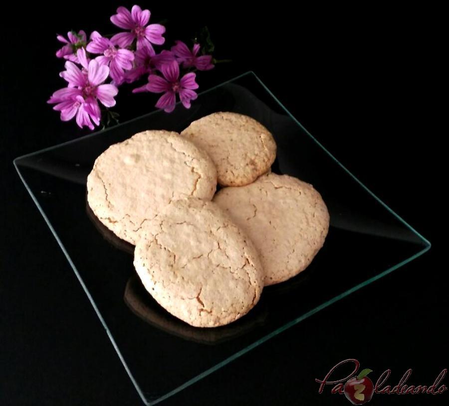 galletas de merengue japonés 02 pazladeando