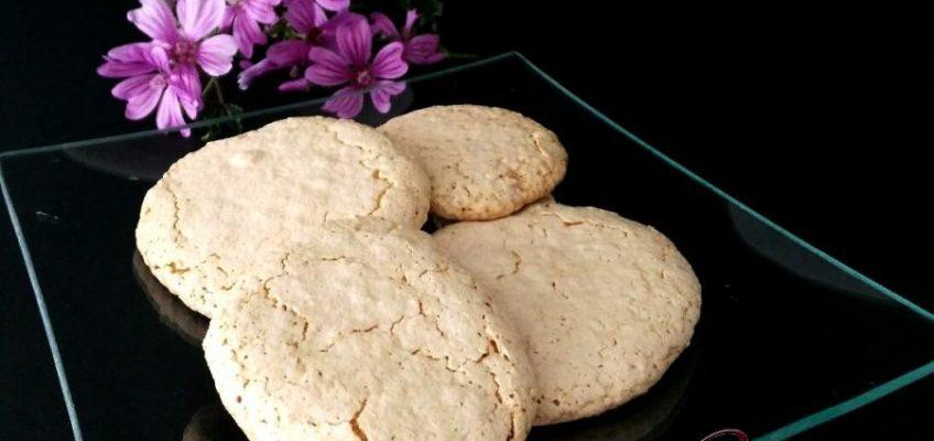 galletas de merengue japonés 03 pazladeando