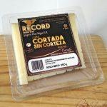 queso record pazladeando 03