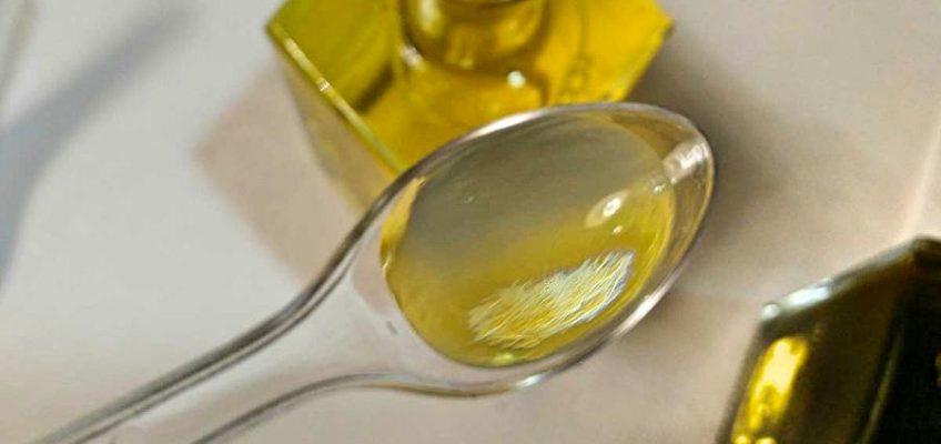 aceite de almendra -pistachos ecológicos ibéricos