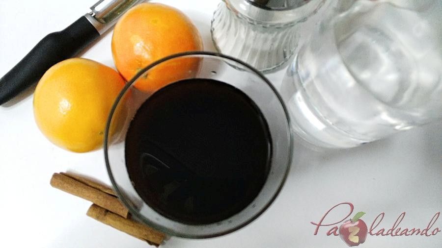 LICOR DE CAFÉ CASERO FÁCIL pasos (2)