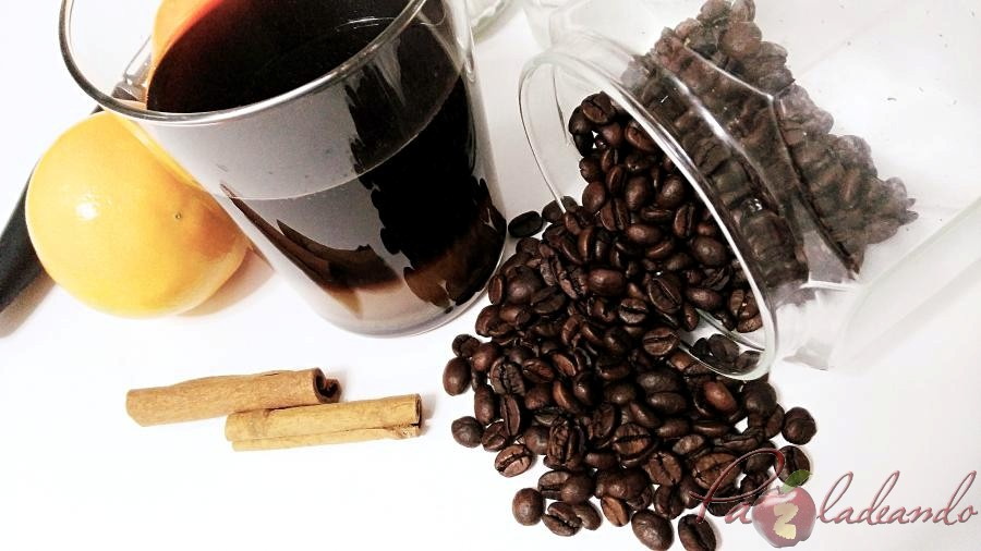 LICOR DE CAFÉ CASERO FÁCIL pasos (3)