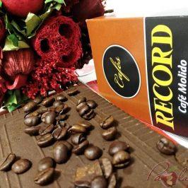 Turrón de Licor Café Pazladeando 3
