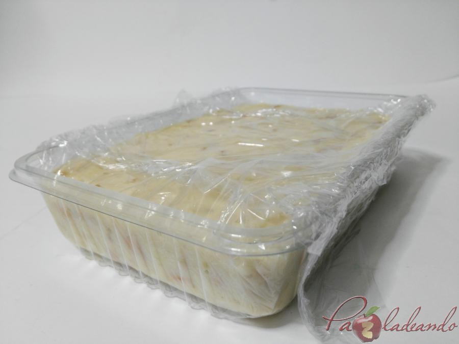 Turrón de queso manchego pasos (11)
