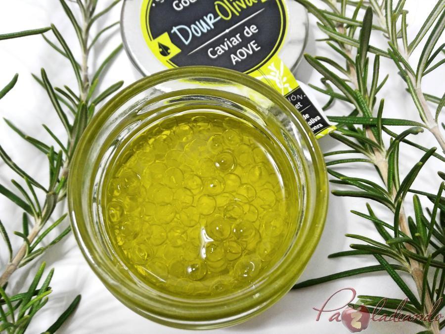 caviar de aove douroliva (1)