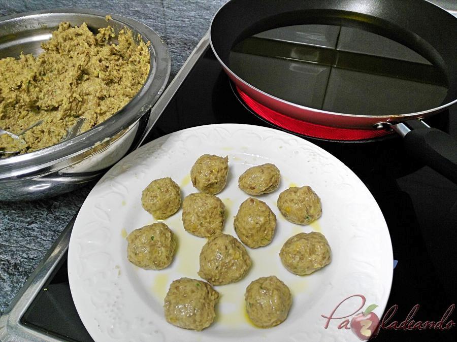falafel de lentejas fritas (1)