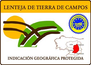 #letejadetierradecampos logo