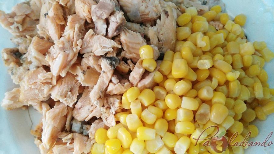 croquetas de salmón y maiz pasos (3)