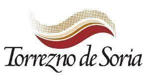 Torrezno de Soria - La Despensa logo