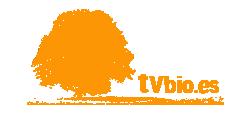 logo_tvbio