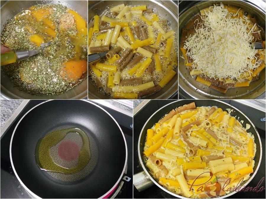 pasos cuajar Tortilla (2)
