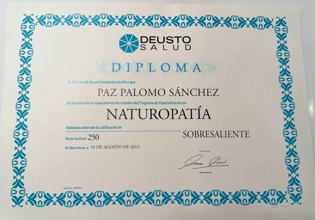 Naturopatía_
