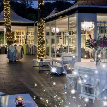 Restaurante San Francisco (El Pardo) – Una Nochevieja perfecta