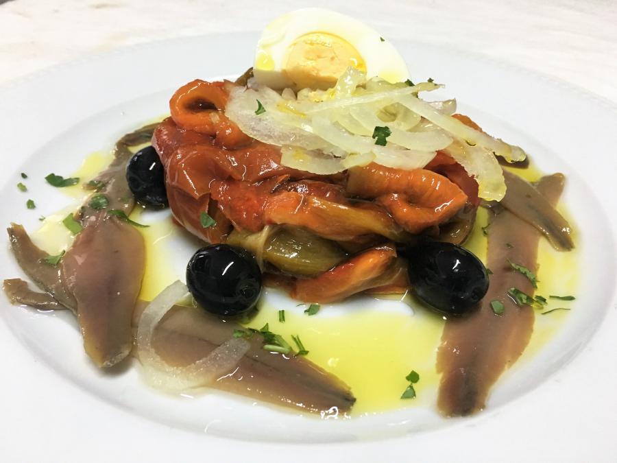 ensalada_pimientosyanchoas