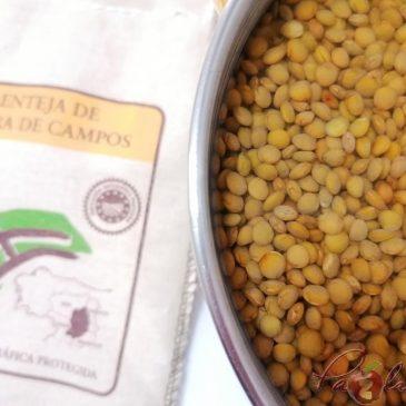 LENTEJAS – Trucos de cocción, conservación y congelación para tus recetas